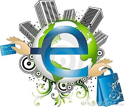 download CIO Best Practices: Enabling Strategic